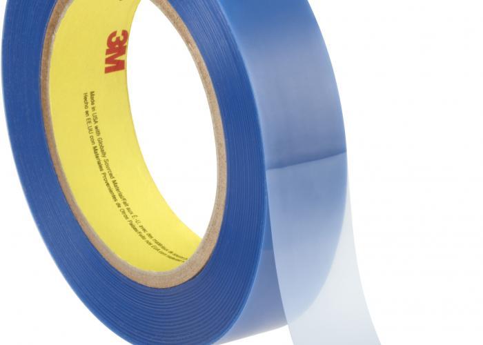 3m-8902einseitigesklebeband.c306465cff6e8d38afb50bf1f45bd70811