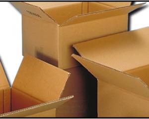 verpackungen2