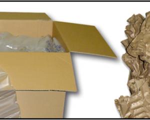 verpackungen3