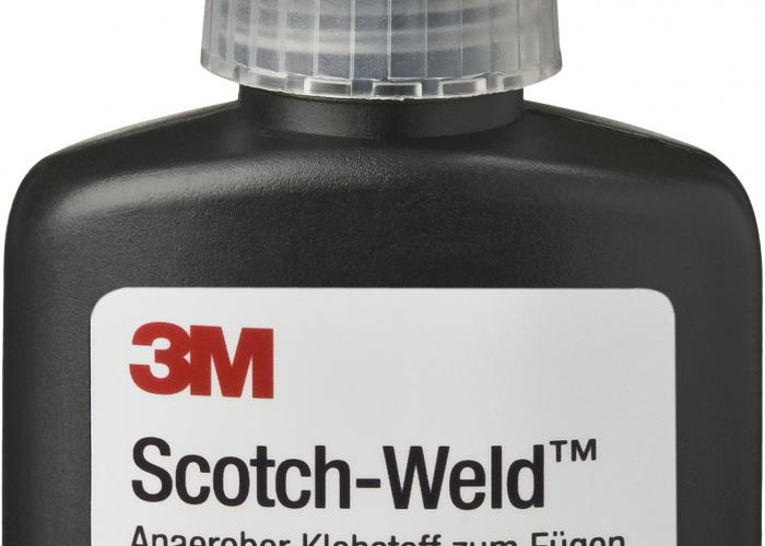 3m-scotch-weld-rt-41klebstoffe.c306465cff6e8d38afb50bf1f45bd70830