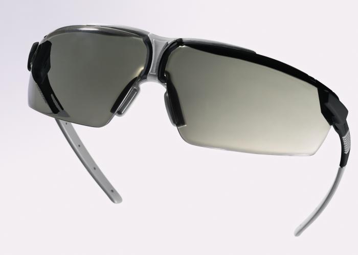 Augenschutz einzeln 2.c306465cff6e8d38afb50bf1f45bd70856