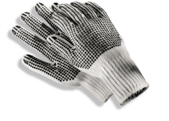 Handschutz einzeln 2.c306465cff6e8d38afb50bf1f45bd70855