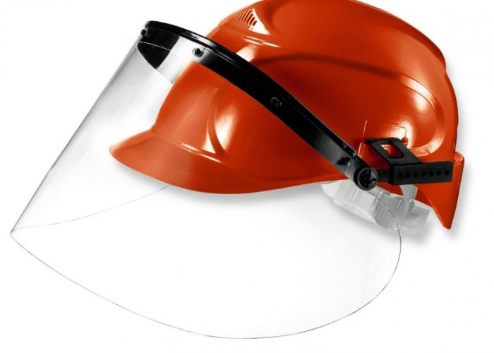 Kopfschutz einzeln 3.c306465cff6e8d38afb50bf1f45bd70857