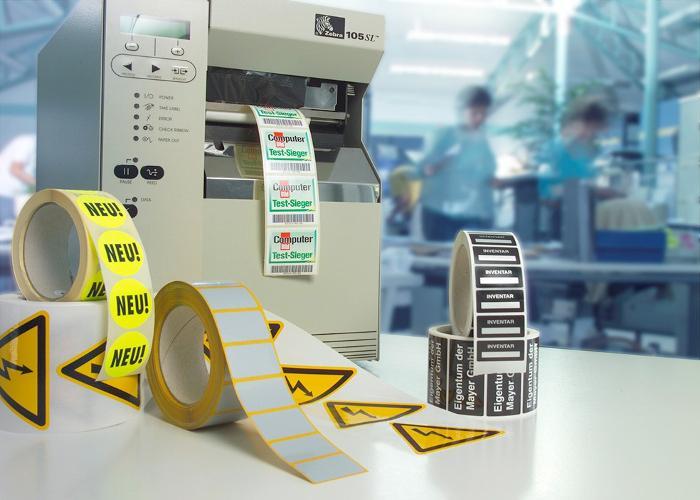 etikettendrucker-neu.c306465cff6e8d38afb50bf1f45bd70836