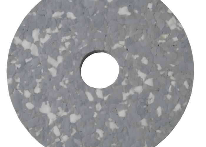 schleifmittel-4-3m-melamin-pad-mel330-pic2-300dpi-z.c306465cff6e8d38afb50bf1f45bd70837