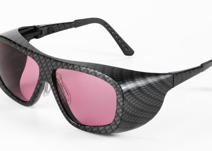 univet-brille1.c306465cff6e8d38afb50bf1f45bd70856