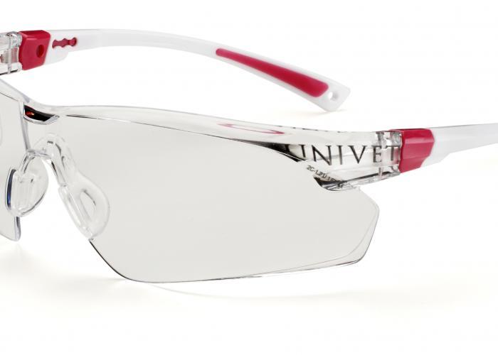 univet-brille2.c306465cff6e8d38afb50bf1f45bd70856