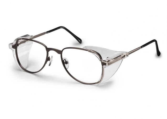 uvex-brille1.c306465cff6e8d38afb50bf1f45bd70856
