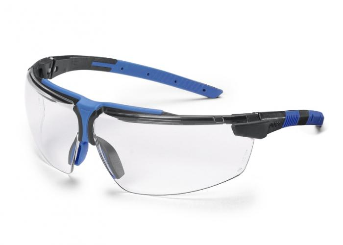 uvex-brille2.c306465cff6e8d38afb50bf1f45bd70856