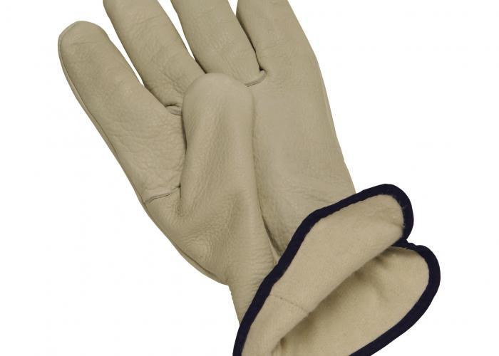 uvex-handschuh1.c306465cff6e8d38afb50bf1f45bd70855