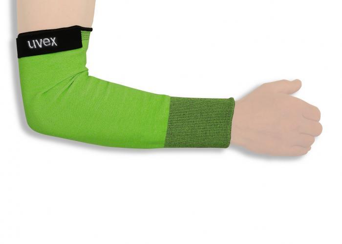 uvex-handschutz.c306465cff6e8d38afb50bf1f45bd70855