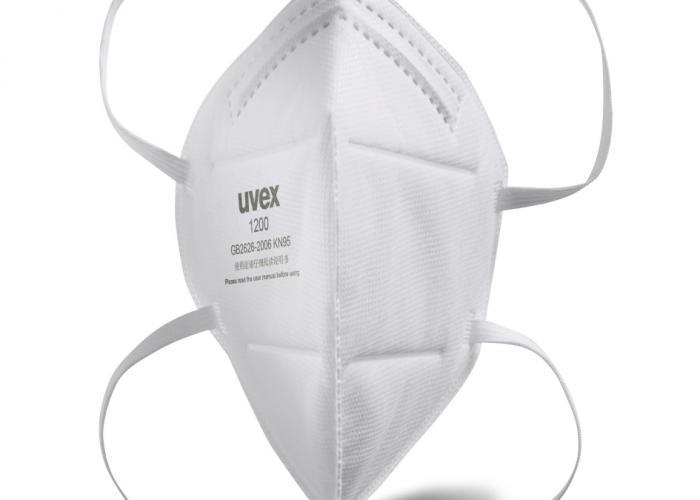 uvex-maske3.c306465cff6e8d38afb50bf1f45bd70859