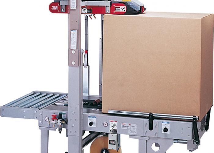 Verpackungsmaschinen.c306465cff6e8d38afb50bf1f45bd70869