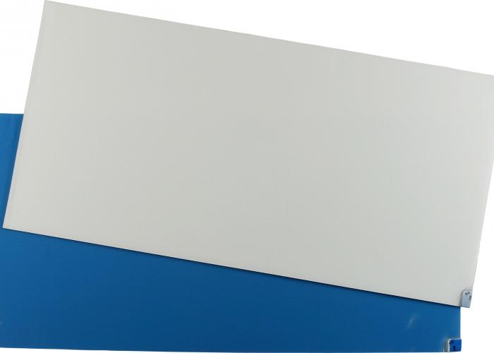 feinstaub-adhaesiv-weiss-blau-z.c306465cff6e8d38afb50bf1f45bd70862