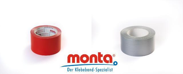 monta.0b0663ed63b8ac477f307395fff31b1092