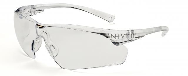 univet-brille.0b0663ed63b8ac477f307395fff31b1019