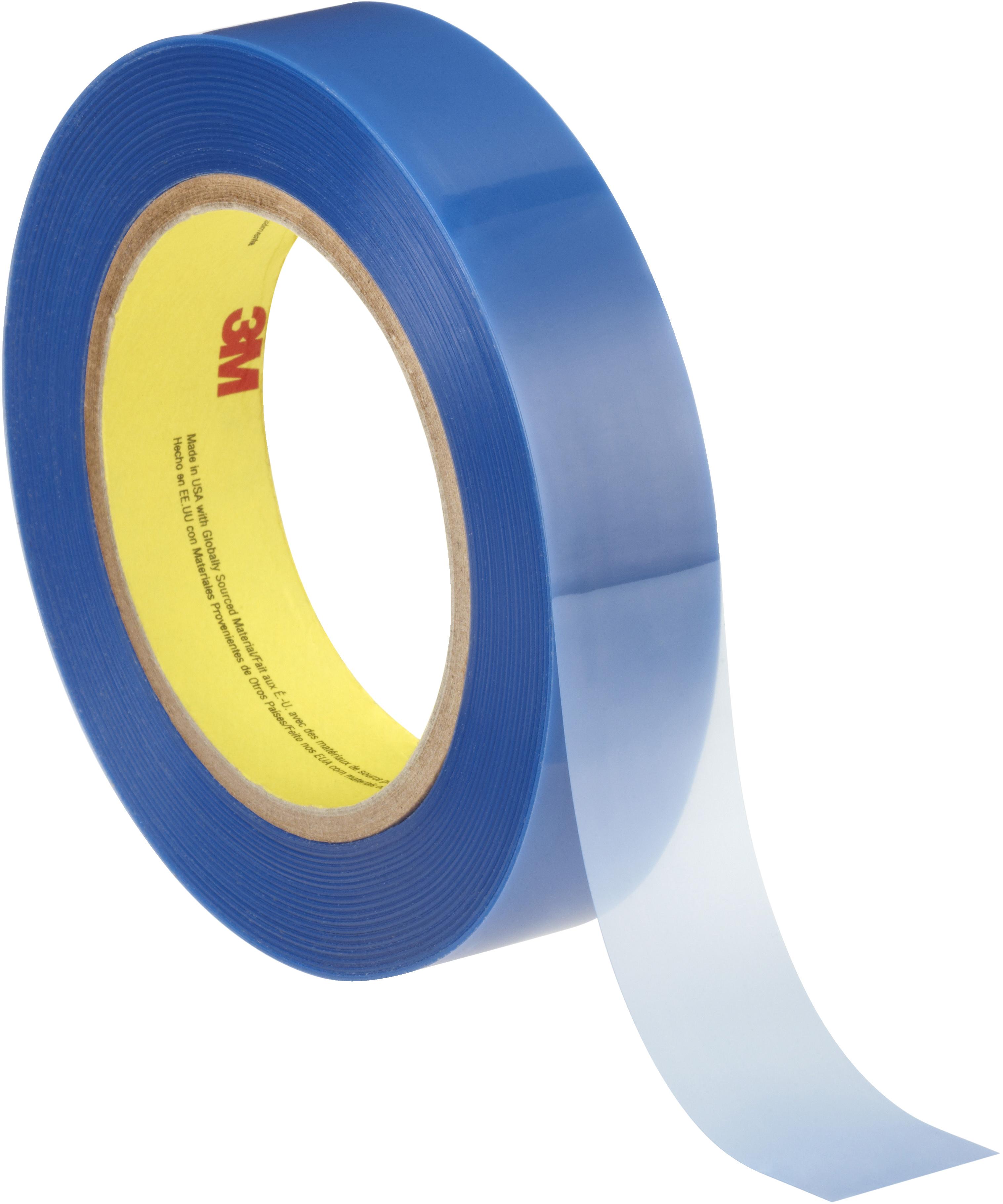 3m_polyester-abdeck-klebeband_für_pulverlackierung_8905