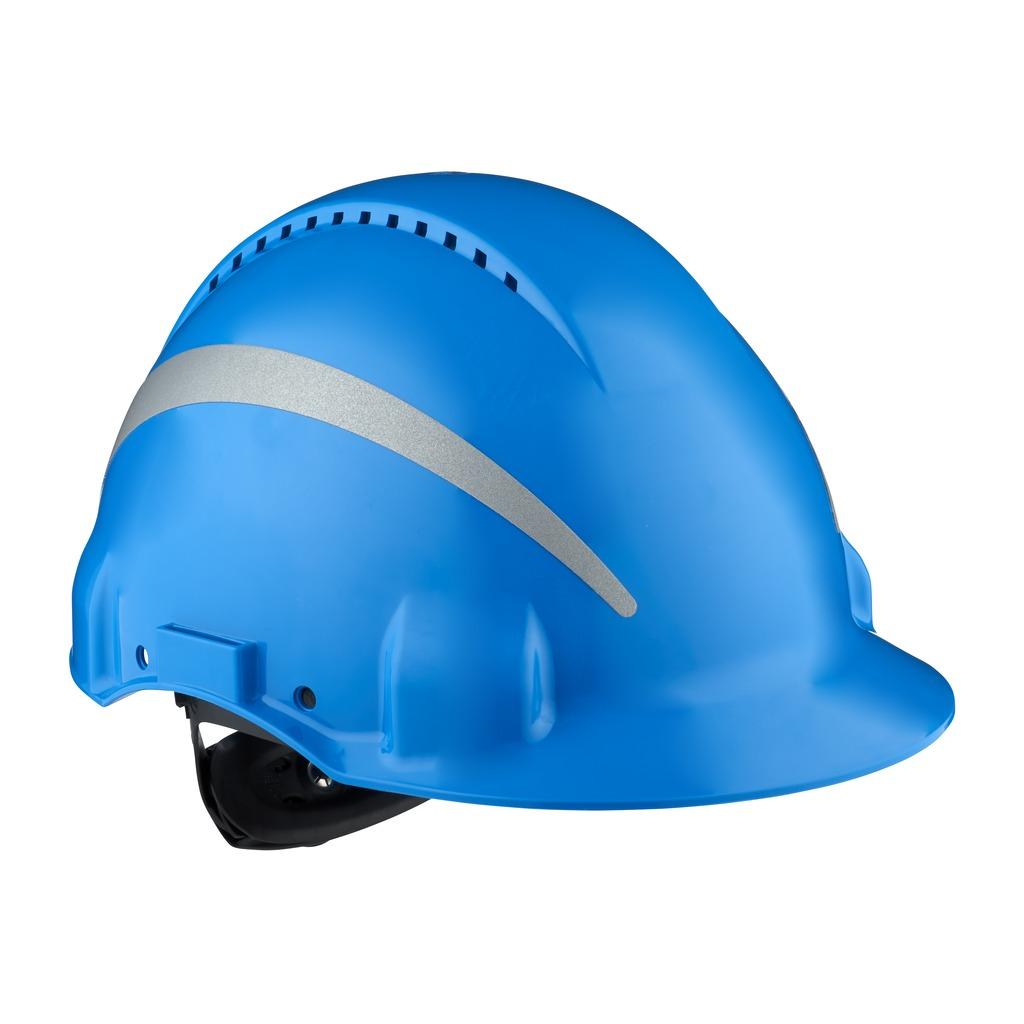 3m_saftey-helmet-g3000nuv-r-bb-vent-ratchet-blue-20-cs-clop