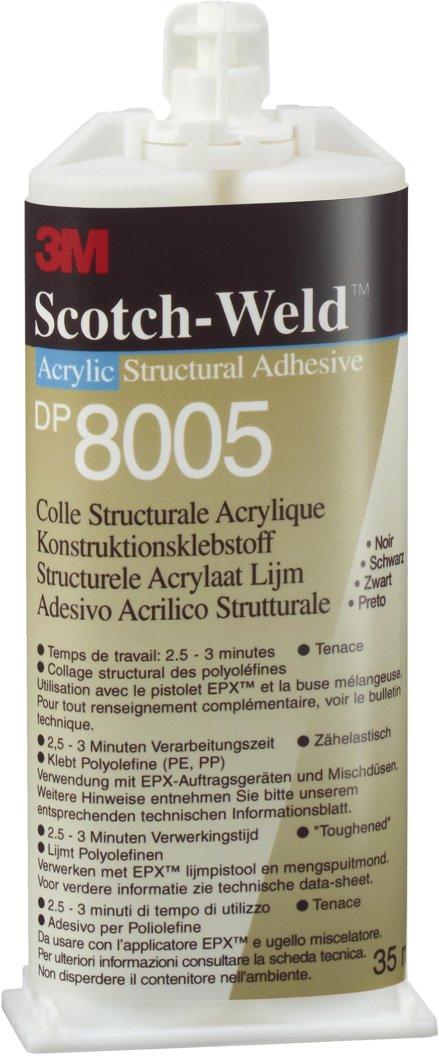 3m_scotch-weld_2-komponenten-konstruktionsklebstoff_auf_acrylatbasis_für_das_epx-system_sw_dp_8005