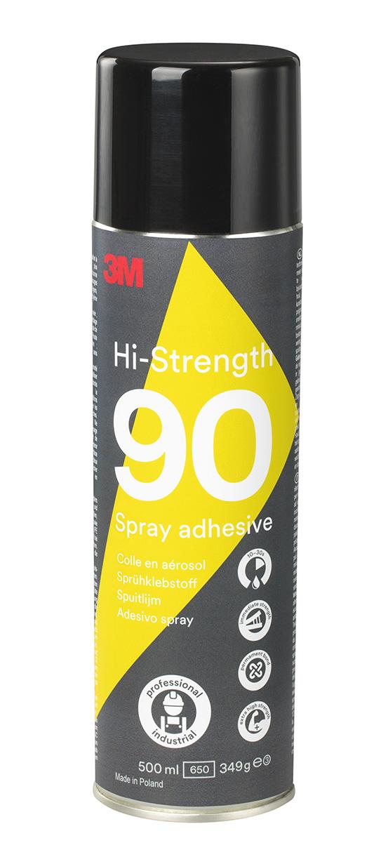 3m_scotch-weld_spray_90