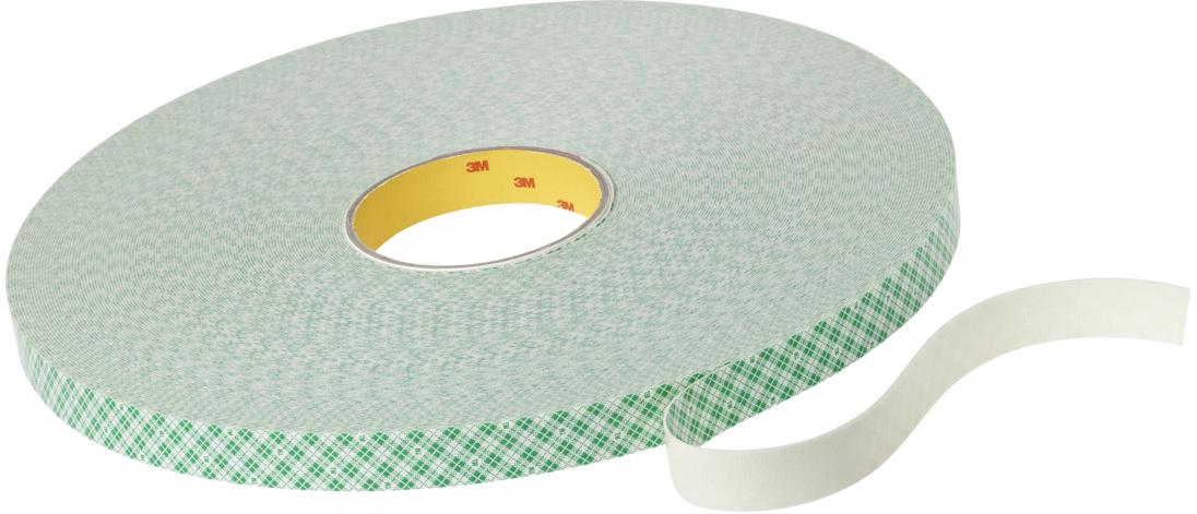 3m_scotchmount_doppelseitiges_klebeband_mit_polyethylen-schaumstoffträger_4032