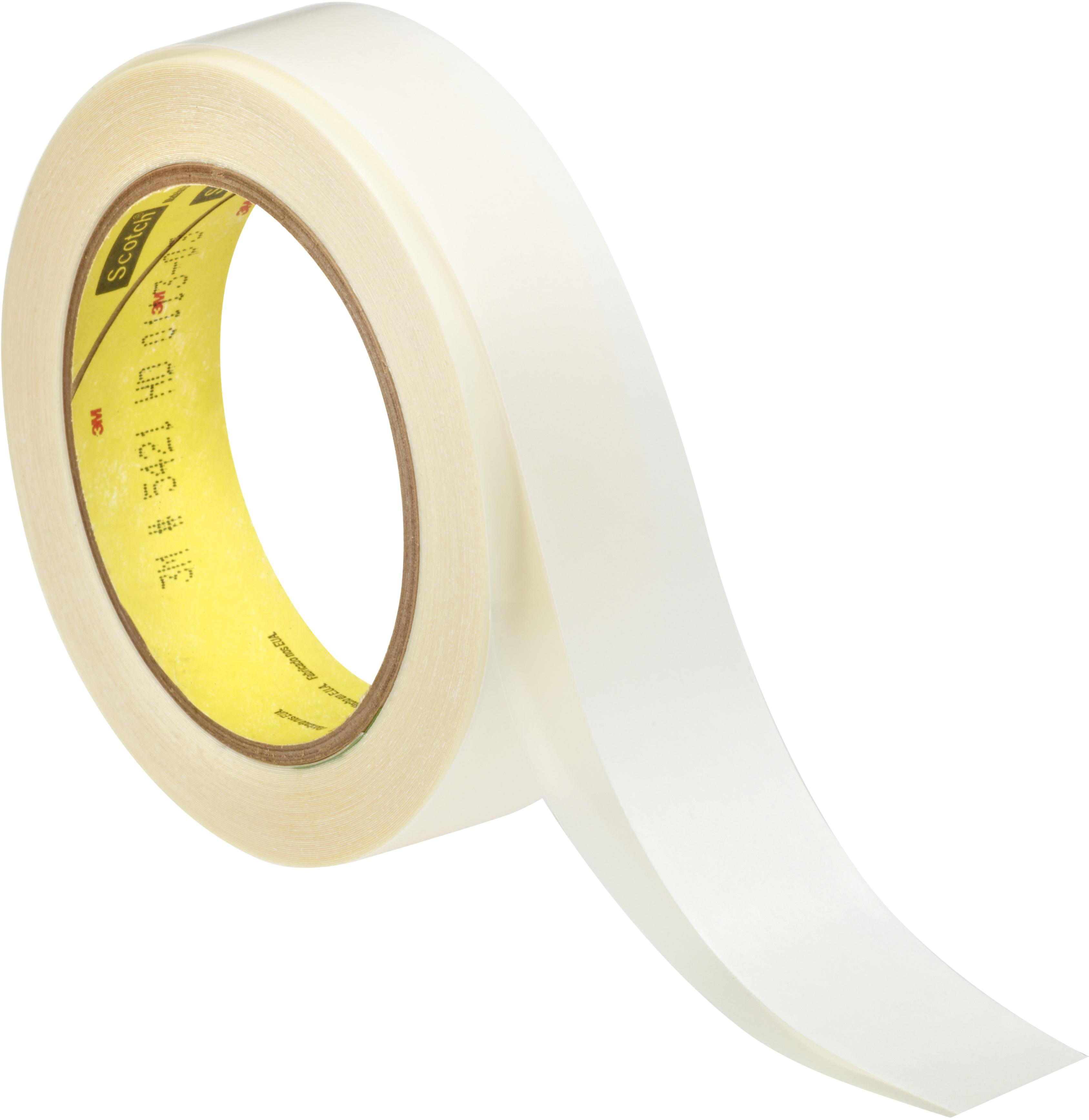 3m_uhmw-polyethylen-gleitklebeband_5421