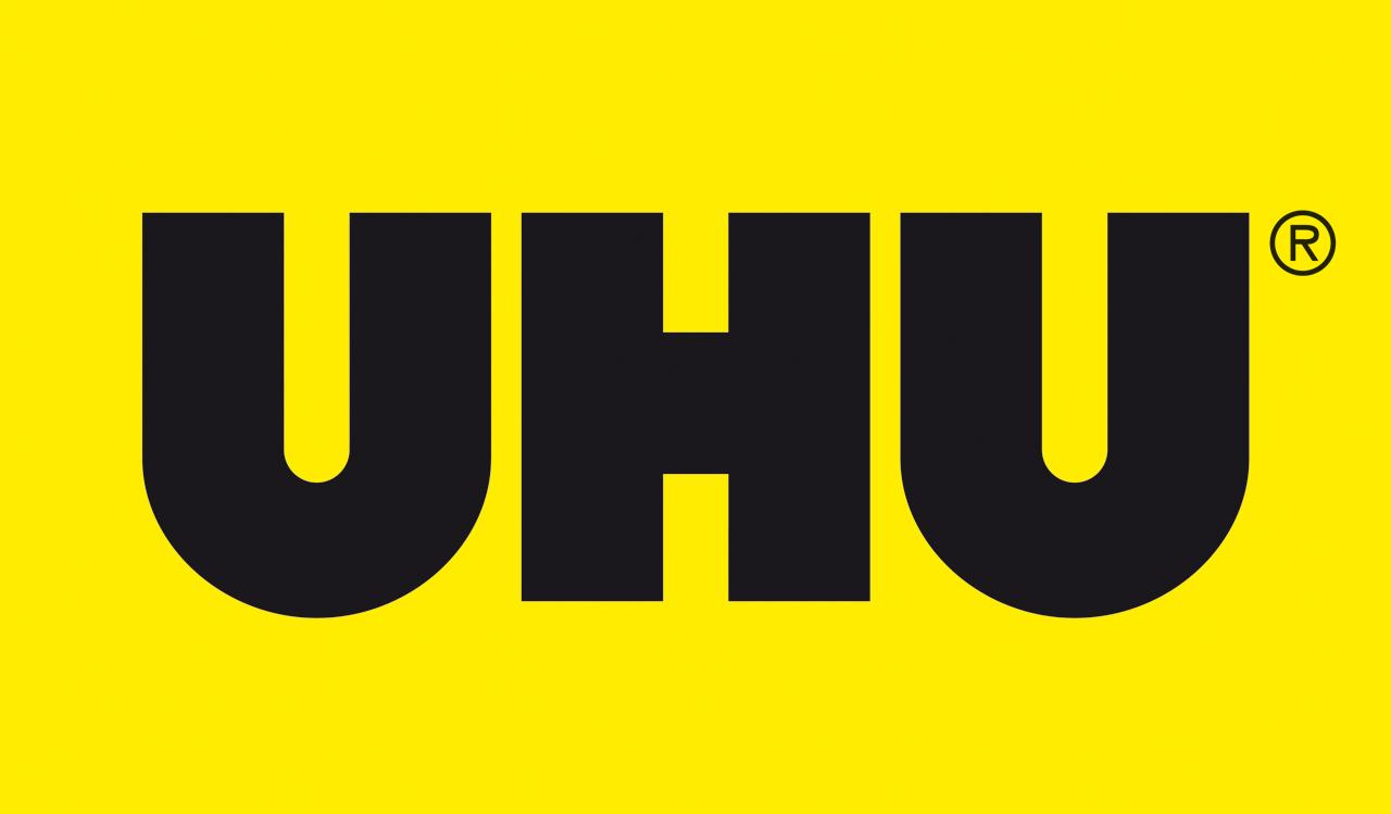 Logo UHU_1280x749px_E_NR-30338