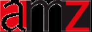 AMZ | Oberflächenverbindungstechnik & Arbeitsschutz