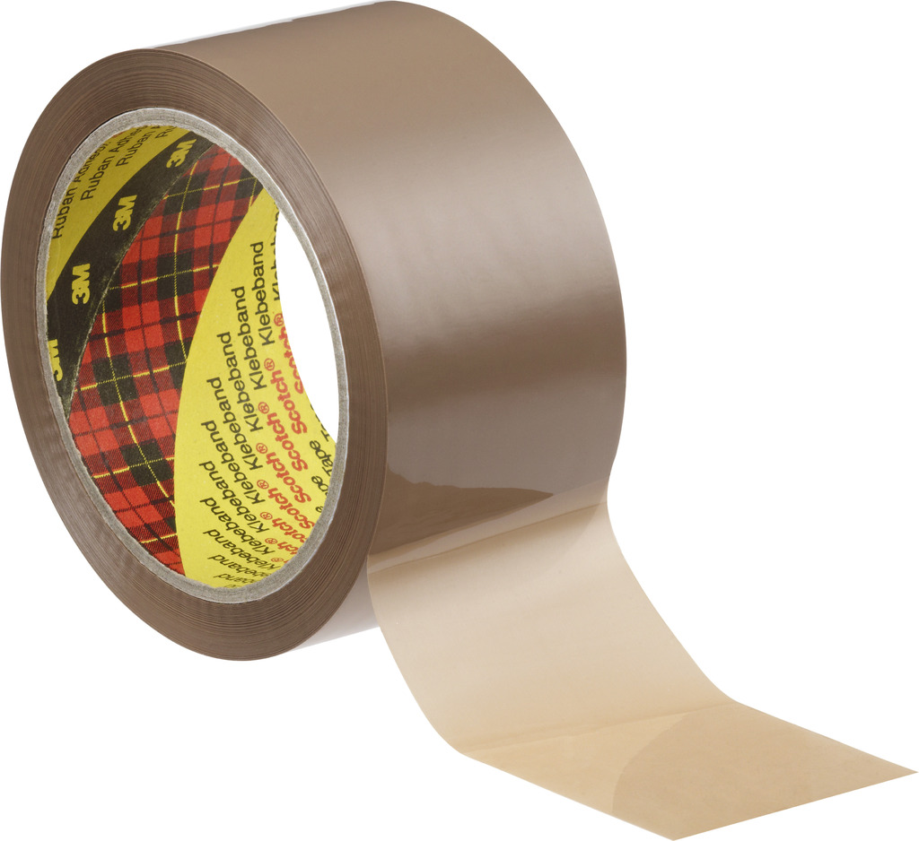 scotch®_verpackungsklebeband_305