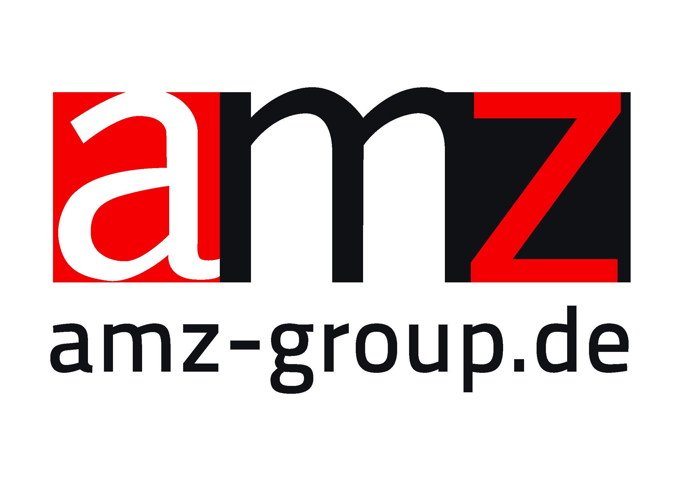 AMZ Logo 2014_NEU