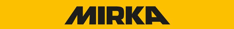 Yellow_Black_narrow_800X100